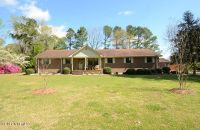 Home for sale: 103 Hardy Avenue, Richlands, NC 28574