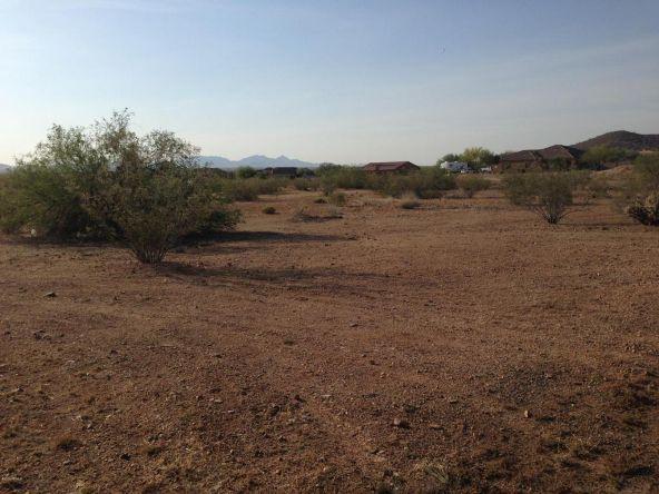 33223 N. 14th St., Phoenix, AZ 85085 Photo 1