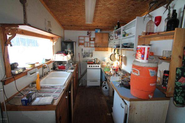 25683 S. Trail Ridge Rd., Trapper Creek, AK 99683 Photo 58