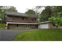 Home for sale: 6097 Spring Green Rd., Wolcott, NY 14590