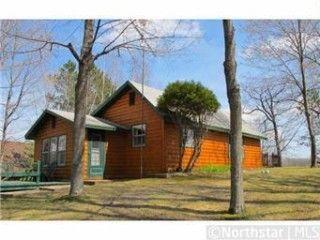 23853 Warren Ct., Deerwood, MN 56444 Photo 7