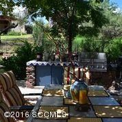 1173 N. Royal Rd., Nogales, AZ 85621 Photo 60