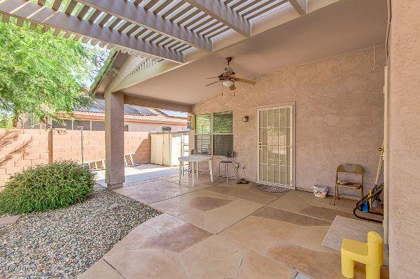 20806 N. 39th Dr., Glendale, AZ 85308 Photo 13