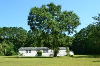 Home for sale: 7776 Hwy. 164, Hollywood, SC 29449