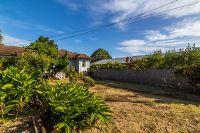 Home for sale: 1836 Nani St., Wailuku, HI 96793