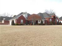 Home for sale: 2801 W. Ash St., Poteau, OK 74953