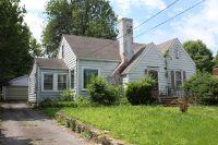Home for sale: 119 Mooreland Dr., Hopkinsville, KY 42240