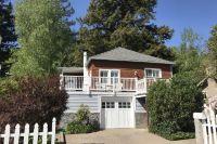 Home for sale: 235 Kent Avenue, Kentfield, CA 94904