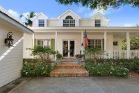 Home for sale: 2560 Natures Way, Palm Beach Gardens, FL 33410