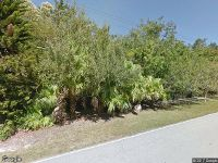 Home for sale: S.W. 136 St., Pinecrest, FL 33156