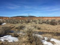 Home for sale: Lot 10 North Lemuria, Taos, NM 87571