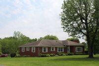 Home for sale: 108 James Dr., Hopkinsville, KY 42240