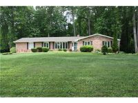 Home for sale: 304 Crestview Dr., Hendersonville, NC 28791