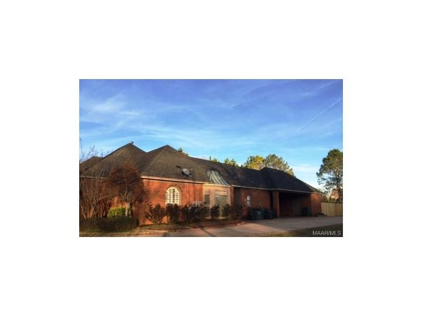 1531 Meriwether Rd., Montgomery, AL 36117 Photo 3