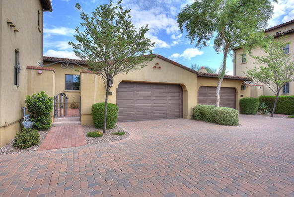 18650 N. Thompson Peak Parkway, Scottsdale, AZ 85255 Photo 31