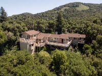 Home for sale: 180 Calle de la Ventana, Carmel Valley, CA 93924