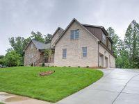 Home for sale: 930 Tremore Club Dr., Burlington, NC 27215