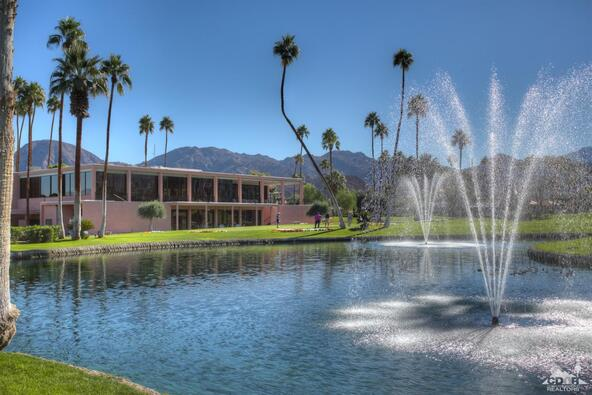 47021 Arcadia Ln., Palm Desert, CA 92260 Photo 28