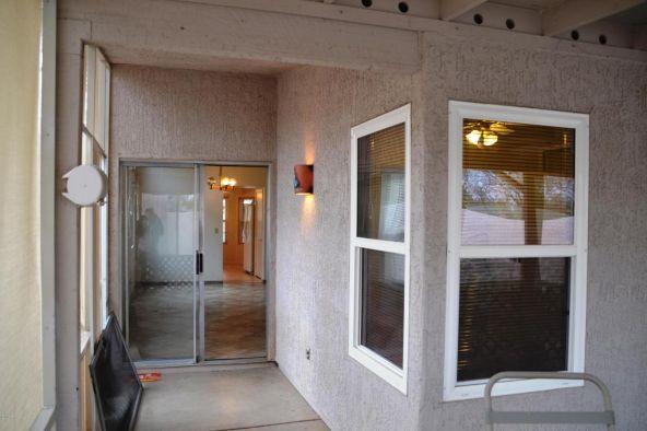 8183 N. Streamside, Tucson, AZ 85741 Photo 34