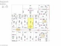 Home for sale: 3644 Elizabeth Dr., Vermilion, OH 44089