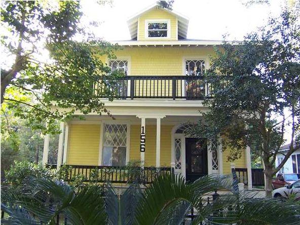 156 Houston St., Mobile, AL 36606 Photo 5