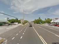Home for sale: Overseas Hwy., Islamorada, FL 33036