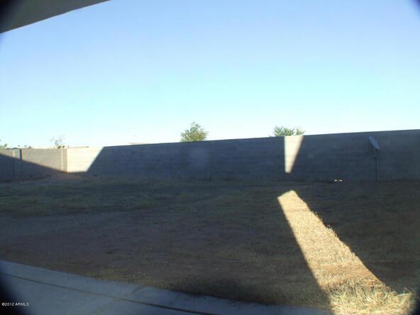 24521 N. Plum Rd., Florence, AZ 85132 Photo 22