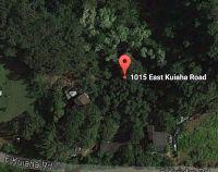 Home for sale: 1015 E. Kuiaha, Haiku, HI 96708