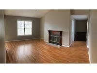Home for sale: 108 Glenleaf Dr., Norcross, GA 30092