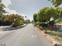 Home for sale: Wainee St., Lahaina, HI 96761