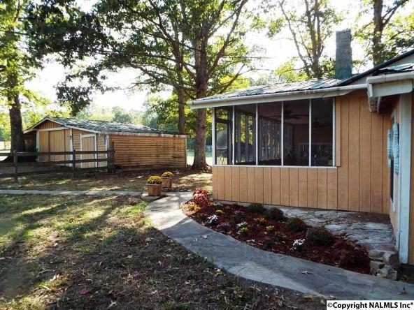 1654 County Rd. 641, Mentone, AL 35984 Photo 6