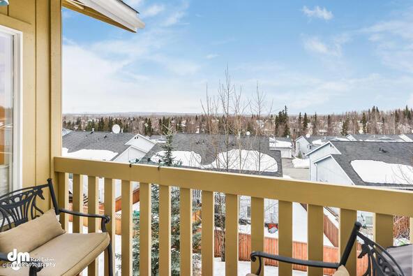 10300 Ridge Park Dr., Anchorage, AK 99507 Photo 21