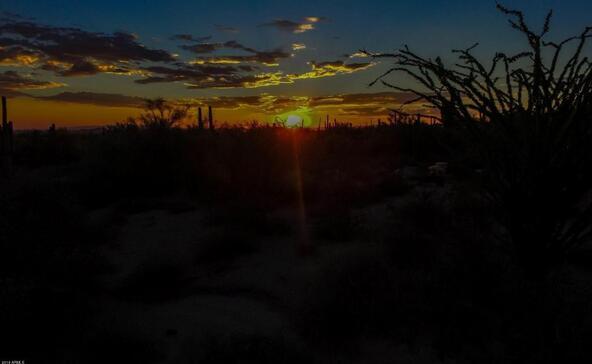 9320 E. Jomax Rd., Scottsdale, AZ 85262 Photo 22