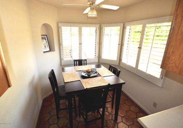 10432 E. Cinnabar Avenue, Scottsdale, AZ 85258 Photo 29