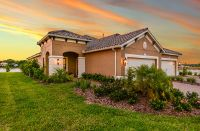 Home for sale: 12386 Sagewood Drive, Venice, FL 34293