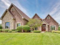 Home for sale: 12430 Briarcliffe Dr., Lemont, IL 60439