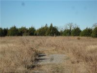 Home for sale: Tbd County Rd. 4524, Whitewright, TX 75491