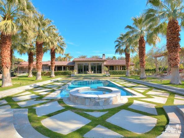 80780 Vista Bonita, La Quinta, CA 92253 Photo 1