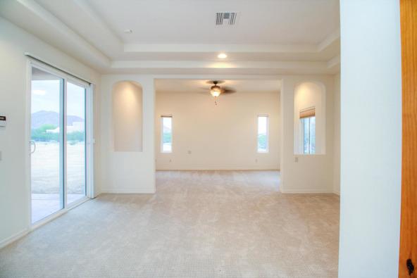 11339 N. Henness Rd., Casa Grande, AZ 85194 Photo 27