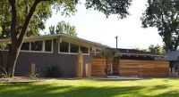 Home for sale: 2305 Farington Rd., Wichita Falls, TX 76308