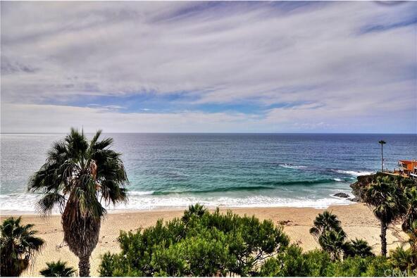 31935 Coast, Laguna Beach, CA 92651 Photo 17