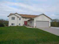 Home for sale: 23 Jaz Cir., Reedsburg, WI 53959