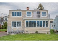 Home for sale: 8 Pioneer Rd., Westbrook, CT 06498