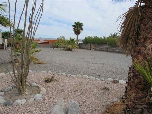 13210 E. 53rd St., Yuma, AZ 85367 Photo 20