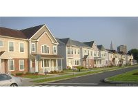 Home for sale: 70 Osten, Hartford, CT 06106