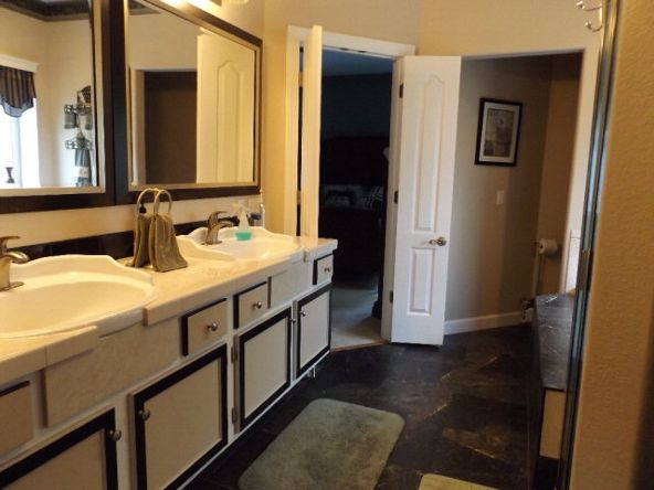 20151 Erin Pond Rd., Seminole, AL 36574 Photo 26
