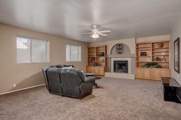 15231 S. 40th St., Phoenix, AZ 85044 Photo 51