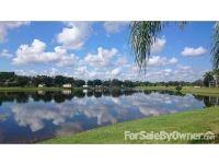 Home for sale: 14101 Sierra Vista Dr., Orlando, FL 32837