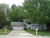Home for sale: 3512 Busch, Rockford, IL 61109