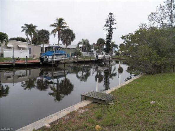 17633 San Carlos Blvd., Fort Myers Beach, FL 33931 Photo 2